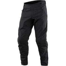 Troy Lee Designs Skyline Pants black